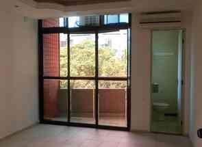Sala, 1 Vaga para alugar em Avenida Pasteur, Santa Efigênia, Belo Horizonte, MG valor de R$ 1.000,00 no Lugar Certo