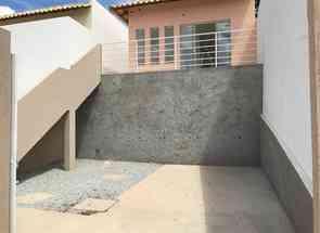 Casa, 2 Quartos, 1 Vaga, 1 Suite em Rua Nove, Los Angeles, Esmeraldas, MG valor de R$ 165.000,00 no Lugar Certo