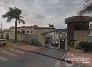 Casa, 4 Quartos, 2 Vagas, 2 Suites em Avenida Afonso Pena, Jardim Planalto, Goiânia, GO valor de R$ 500.000,00 no Lugar Certo
