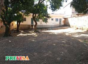Lote em Rua Djalma da Silva, Mantiqueira, Belo Horizonte, MG valor de R$ 450.000,00 no Lugar Certo