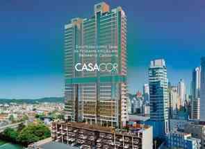 Apartamento, 3 Quartos, 3 Vagas, 3 Suites em Avenida Brasil, Centro, Balneário Camboriú, SC valor de R$ 4.750.000,00 no Lugar Certo