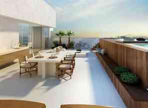 Cobertura, 5 Quartos, 6 Vagas, 5 Suites em Barra da Tijuca, Rio de Janeiro, RJ valor de R$ 12.670.170,00 no Lugar Certo