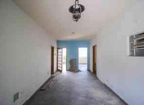 Sala para alugar em Pompéia, Belo Horizonte, MG valor de R$ 1.900,00 no Lugar Certo