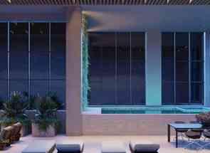 Apartamento, 5 Quartos, 8 Vagas, 5 Suites em Jardim das Mangabeiras, Nova Lima, MG valor de R$ 14.334.447,00 no Lugar Certo