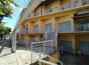 Loja para alugar em Santa Branca, Belo Horizonte, MG valor de R$ 750,00 no Lugar Certo
