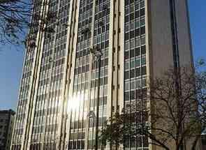 Sala, 1 Vaga para alugar em Av. Afonso Pena, Funcionários, Belo Horizonte, MG valor de R$ 950,00 no Lugar Certo
