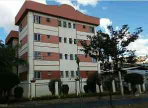 Apartamento, 2 Quartos, 1 Vaga em Rua Itamar Teixeira, Betânia, Belo Horizonte, MG valor de R$ 198.000,00 no Lugar Certo