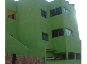 Apartamento, 2 Quartos, 1 Vaga em Jardim Vitória, Belo Horizonte, MG valor de R$ 215.000,00 no Lugar Certo