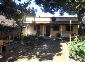 Casa, 2 Quartos, 5 Vagas em Rua Laudelina Castorina, Tijuco, Contagem, MG valor de R$ 350.000,00 no Lugar Certo