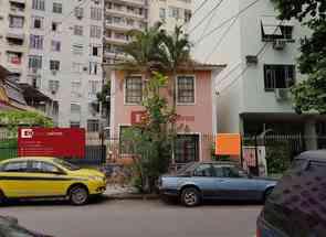 Casa Comercial em Rua Barão de Itaipu, Andaraí, Rio de Janeiro, RJ valor de R$ 1.500.000,00 no Lugar Certo