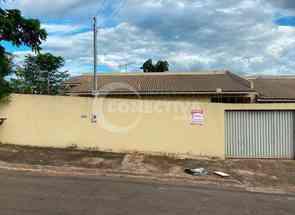 Casa, 2 Quartos, 2 Vagas, 1 Suite em Rua Estácio Qd.85 Lote 19 Casa 2, Cidade Livre, Aparecida de Goiânia, GO valor de R$ 155.000,00 no Lugar Certo