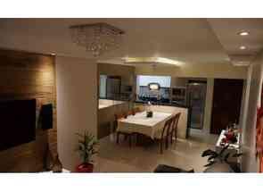 Apartamento, 3 Quartos, 1 Vaga em Vila Parque Jabaquara, São Paulo, SP valor de R$ 595.000,00 no Lugar Certo