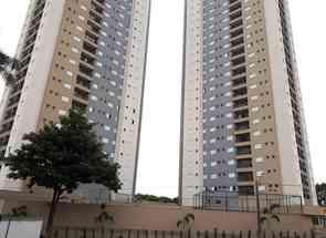 Apartamento, 2 Quartos, 1 Vaga, 1 Suite em Rua Dirce, Vila Rosa, Goiânia, GO valor de R$ 220.000,00 no Lugar Certo