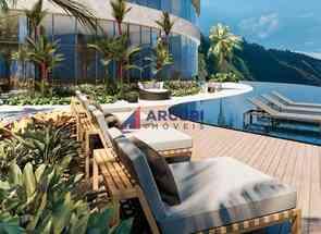Apartamento, 4 Quartos, 11 Vagas, 4 Suites em Jardim da Torre, Nova Lima, MG valor de R$ 9.240.006,00 no Lugar Certo