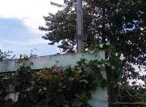 Casa, 3 Quartos em Rua 17, Residencial Cândido Queiroz, Aparecida de Goiânia, GO valor de R$ 120.000,00 no Lugar Certo