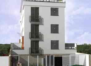 Cobertura, 4 Quartos, 3 Vagas, 2 Suites em Rua: Avenida Rodoviária, Promissão, Lagoa Santa, MG valor de R$ 425.000,00 no Lugar Certo