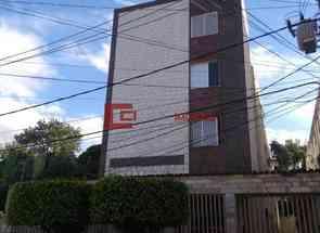 Apartamento, 2 Quartos, 1 Vaga em Avenida Presidente, Parque Copacabana, Belo Horizonte, MG valor de R$ 280.000,00 no Lugar Certo
