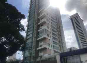 Apartamento, 1 Quarto, 1 Vaga, 1 Suite em Setor Bueno, Goiânia, GO valor de R$ 240.000,00 no Lugar Certo