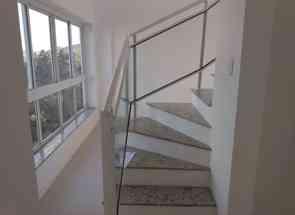 Apartamento, 3 Quartos, 3 Vagas, 1 Suite em Avenida Gaivota, Alphaville - Lagoa dos Ingleses, Nova Lima, MG valor de R$ 480.000,00 no Lugar Certo