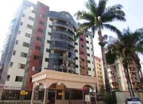 Apartamento, 4 Quartos, 2 Vagas, 2 Suites em Quadra 205, Sul, Águas Claras, DF valor de R$ 980.000,00 no Lugar Certo