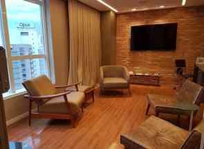 Sala, 1 Vaga em Avenida Deputado Jamel Cecílio, Jardim Goiás, Goiânia, GO valor de R$ 665.000,00 no Lugar Certo
