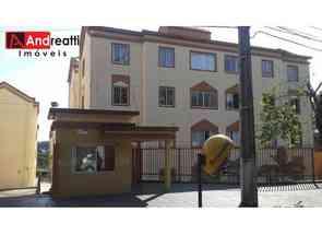 Apartamento, 3 Quartos, 1 Vaga em Parque Jamaica, Londrina, PR valor de R$ 155.000,00 no Lugar Certo