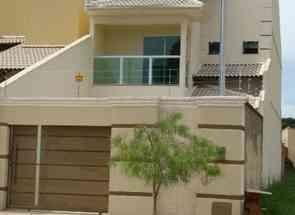 Casa, 3 Quartos, 3 Vagas, 1 Suite em Jardim Helvécia, Aparecida de Goiânia, GO valor de R$ 350.000,00 no Lugar Certo