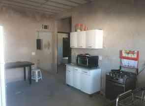 Casa, 3 Quartos, 3 Vagas, 1 Suite em Buganville, Contagem, MG valor de R$ 420.000,00 no Lugar Certo