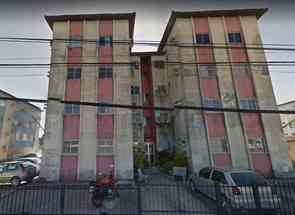 Apartamento, 2 Quartos, 1 Vaga em Rua Vasco Rodrigues, Peixinhos, Olinda, PE valor de R$ 140.000,00 no Lugar Certo
