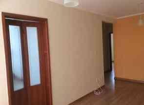 Apartamento, 3 Quartos, 2 Vagas, 1 Suite em Rua Vila Rica, Caiçaras, Belo Horizonte, MG valor de R$ 298.000,00 no Lugar Certo