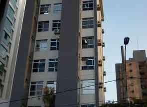 Sala, 1 Vaga para alugar em Rua Gonçalves Dias, Santo Agostinho, Belo Horizonte, MG valor de R$ 800,00 no Lugar Certo