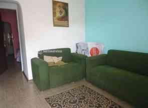 Casa, 3 Quartos, 2 Vagas, 1 Suite em São Tomáz, Belo Horizonte, MG valor de R$ 500.000,00 no Lugar Certo