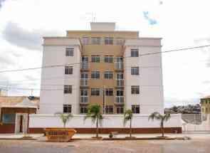 Apartamento, 3 Quartos, 1 Vaga, 1 Suite em Diamante, Belo Horizonte, MG valor de R$ 230.000,00 no Lugar Certo