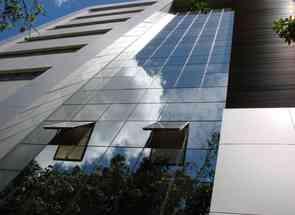 Sala em Barro Preto, Belo Horizonte, MG valor de R$ 382.792,00 no Lugar Certo