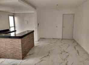 Apartamento, 2 Quartos, 2 Vagas, 1 Suite em Paquetá, Belo Horizonte, MG valor de R$ 467.000,00 no Lugar Certo