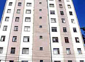 Apartamento, 3 Quartos, 1 Vaga, 1 Suite em Rua Henrique Diniz, Nova Cachoeirinha, Belo Horizonte, MG valor de R$ 270.000,00 no Lugar Certo
