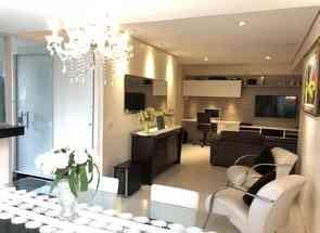 Área Privativa, 4 Quartos, 2 Vagas, 1 Suite em Santa Efigênia, Belo Horizonte, MG valor de R$ 1.785.000,00 no Lugar Certo