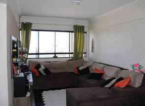 Apartamento, 2 Quartos, 1 Vaga em Csb 04 Lote 03 Apartamento 1105, Taguatinga Sul, Taguatinga, DF valor de R$ 210.000,00 no Lugar Certo