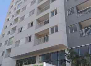 Apartamento, 2 Quartos, 1 Vaga, 1 Suite em Rua 1036, Setor Bela Vista, Goiânia, GO valor de R$ 249.000,00 no Lugar Certo
