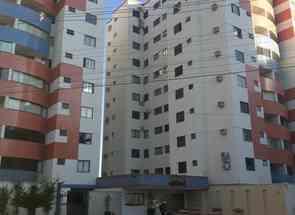 Apartamento, 3 Quartos, 1 Vaga, 1 Suite em Alameda das Thermas Qd a, Centro, Caldas Novas, GO valor de R$ 430.000,00 no Lugar Certo