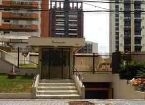 Apartamento, 4 Quartos, 3 Vagas, 2 Suites em Centro, Londrina, PR valor de R$ 930.000,00 no Lugar Certo