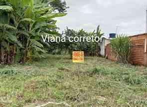 Lote em Rua Pinheiros - Aparecida de Goiania - Go, Parque Haiala, Aparecida de Goiânia, GO valor de R$ 86.000,00 no Lugar Certo