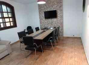 Casa, 3 Quartos, 4 Vagas, 1 Suite em Rua Artur Itabirano, São José, Belo Horizonte, MG valor de R$ 1.000.000,00 no Lugar Certo