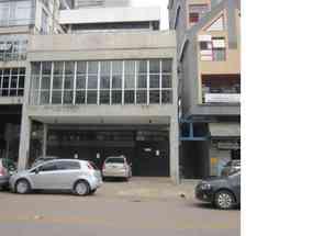Prédio, 10 Vagas para alugar em Savassi, Belo Horizonte, MG valor de R$ 14.000,00 no Lugar Certo