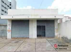 Sala para alugar em C145, Jardim América, Goiânia, GO valor de R$ 600,00 no Lugar Certo