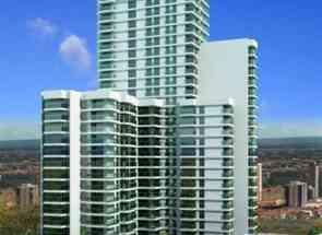 Apartamento, 2 Quartos, 1 Vaga em Rua 18 Norte Wave Residence, Águas Claras, Águas Claras, DF valor de R$ 520.000,00 no Lugar Certo