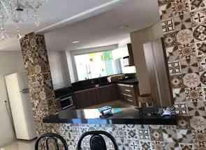 Casa em Condomínio, 4 Quartos, 4 Vagas, 2 Suites em Jardins Madri, Goiânia, GO valor de R$ 900.000,00 no Lugar Certo