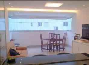 Apartamento, 3 Quartos, 2 Vagas, 2 Suites em Cruzeiro, Belo Horizonte, MG valor de R$ 800.000,00 no Lugar Certo