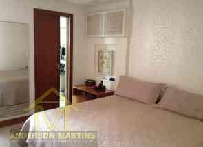Cobertura, 4 Quartos, 2 Vagas, 2 Suites em Rua Hugo Musso, Praia da Costa, Vila Velha, ES valor de R$ 1.100.000,00 no Lugar Certo