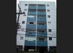 Apartamento, 3 Quartos em Rua da Harmonia, Casa Amarela, Recife, PE valor de R$ 250.000,00 no Lugar Certo
